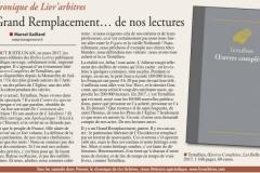 chroniqueLA31-04-18